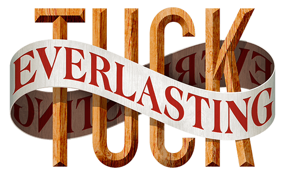 TUCK EVERLASTING - Privacy Policy - Official Broadway Website